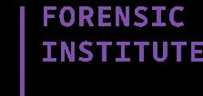 Forensic Institute
